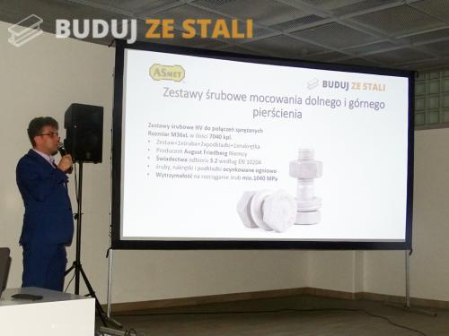 Site-visit-BUDUJ-ZE-STALI-Stadion-Śląski-13