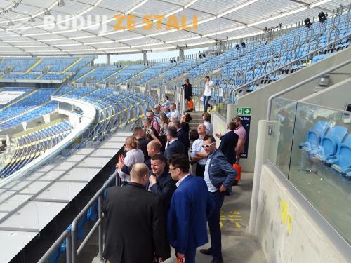 Site-visit-BUDUJ-ZE-STALI-Stadion-Śląski-14