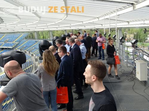 Site-visit-BUDUJ-ZE-STALI-Stadion-Śląski-15