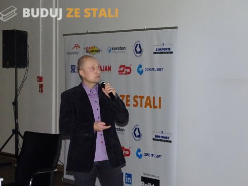 Site-visit-BUDUJ-ZE-STALI-Stadion-Śląski-2