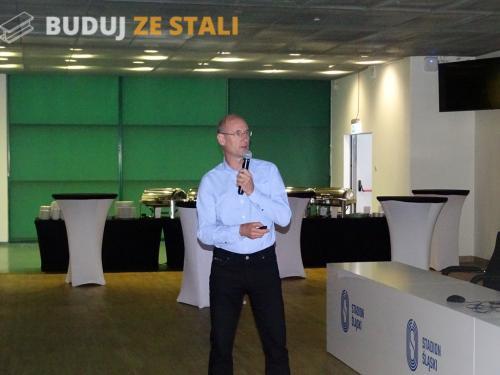Site-visit-BUDUJ-ZE-STALI-Stadion-Śląski-3