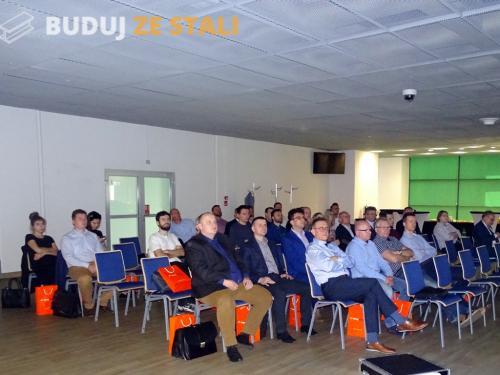 Site-visit-BUDUJ-ZE-STALI-Stadion-Śląski-4