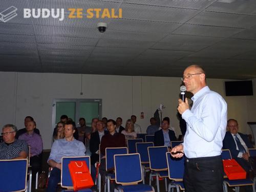 Site-visit-BUDUJ-ZE-STALI-Stadion-Śląski-5