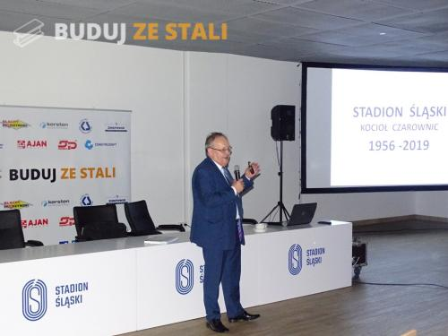 Site-visit-BUDUJ-ZE-STALI-Stadion-Śląski-6