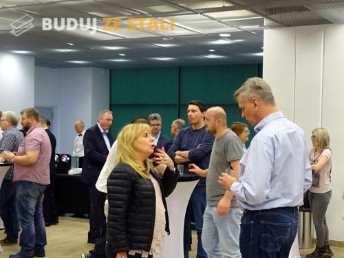 Site-visit-BUDUJ-ZE-STALI-Stadion-Śląski-7