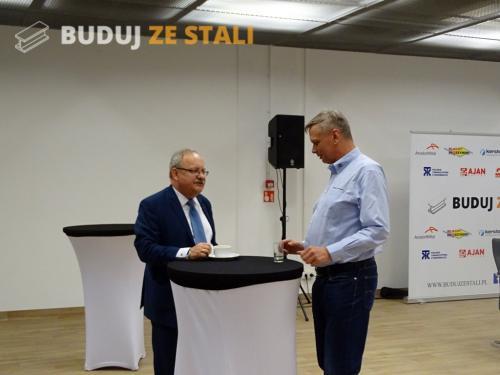 Site-visit-BUDUJ-ZE-STALI-Stadion-Śląski-9