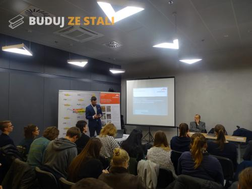 Stal-w-architekturze-PKP-Nowa-Łódź-Fabryczna-12
