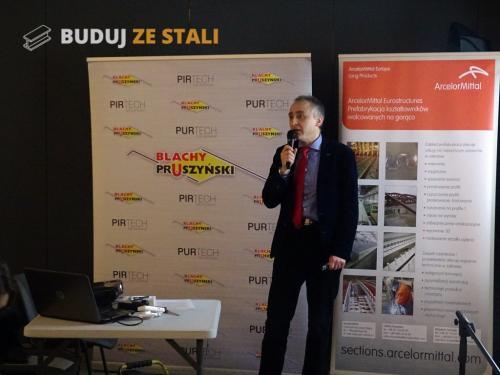 Stal-w-architekturze-PKP-Nowa-Łódź-Fabryczna-13