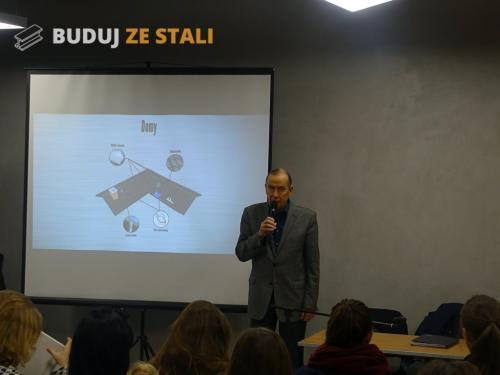 Stal-w-architekturze-PKP-Nowa-Łódź-Fabryczna-14