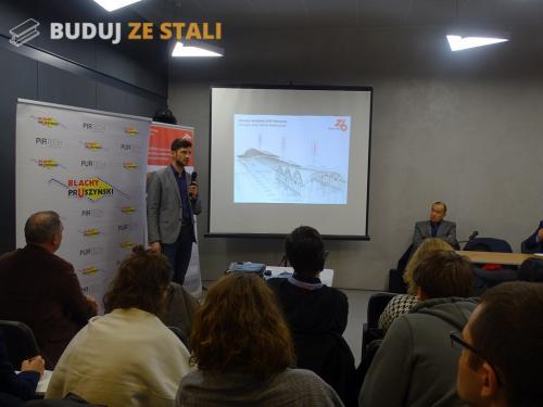 Stal-w-architekturze-PKP-Nowa-Łódź-Fabryczna-5