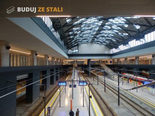 Stal-w-architekturze-PKP-Nowa-Łódź-Fabryczna-9