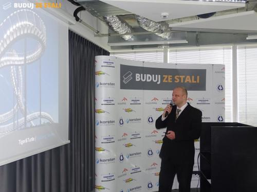 BUDUJ-ZE-STALI-Warsaw-Spire-10