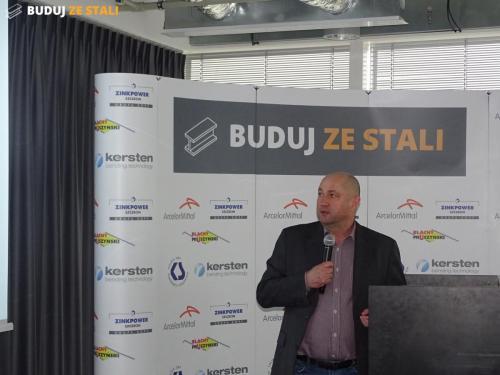 BUDUJ-ZE-STALI-Warsaw-Spire-2