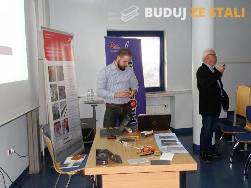 Warsztaty-BUDUJ-ZE-STALI-Politechnika-Rzeszowska-10