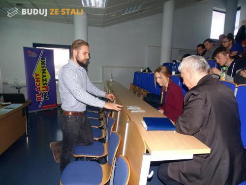 Warsztaty-BUDUJ-ZE-STALI-Politechnika-Rzeszowska-11