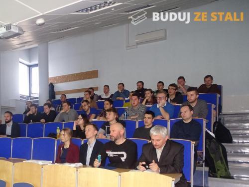 Warsztaty-BUDUJ-ZE-STALI-Politechnika-Rzeszowska-15