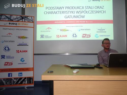 Warsztaty-BUDUJ-ZE-STALI-Politechnika-Rzeszowska-4