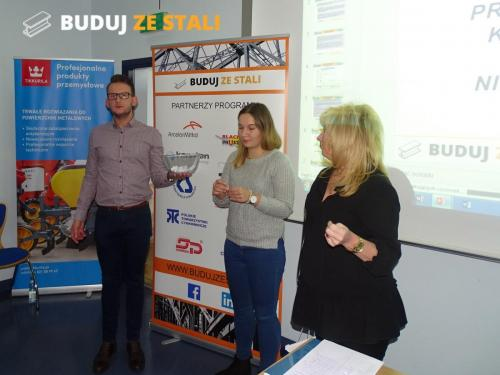 Warsztaty-BUDUJ-ZE-STALI-Politechnika-Rzeszowska-8